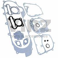"Прокладки двигателя комплект 4Т 139QMB (колесная база 12"") D39"