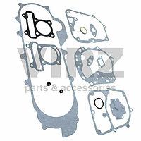 "Прокладки двигателя комплект 4Т 139QMB (колесная база 12"") D47"