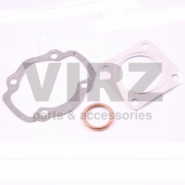 Прокладки ЦПГ (3шт) 2Т AF18/24 D39