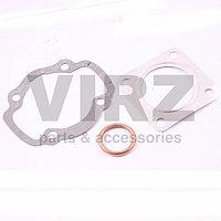 Прокладки ЦПГ (3шт) 2Т AF34/35 D40