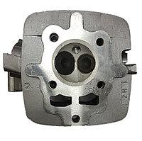 Головка цилиндра в сб. CG 150 02254, фото 1