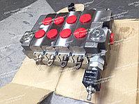 Гидрораспределитель Q 160 Q160 код 130040403008001
