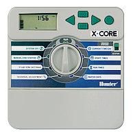 Контроллер Hunter 4 зон (внутренний) XC-401iE