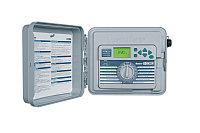 Программатор Hunter IC-601-Pl от 6 до 30 станций
