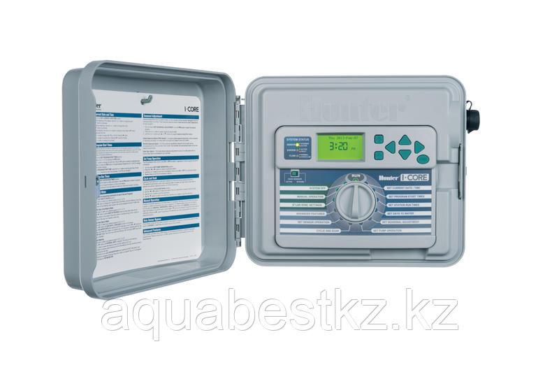 Программатор Hunter IC-601-Pl от 6 до 30 станций - фото 1