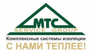 "ТОО ""МТС-Service Group"""