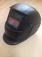 Сварочная маска МС-1 РЕСАНТА, фото 1