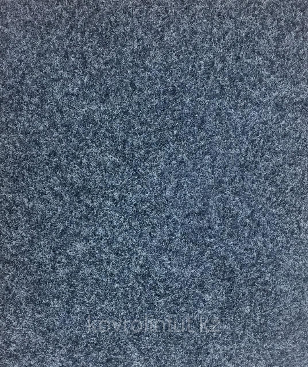 Ковролин Примавера 2531, серый 4 м опт/розн