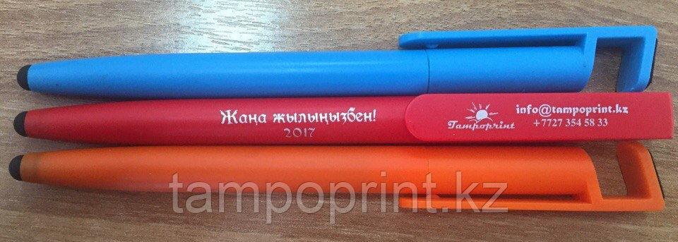 Ручка СТИЛУС TOUCH PEN