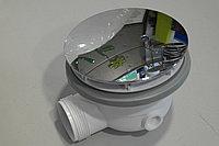 Сифон для душ. поддона (D-90), фото 1