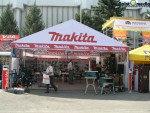 Изготовление шатров палаток ,Лавочек ,беседок ,Спортивных и Детских площадок