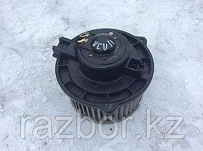 Моторчик печки Windom / Lexus ES (10) 1991-1996