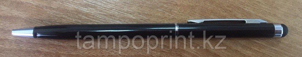 Ручка TP0001 (СТИЛУС)