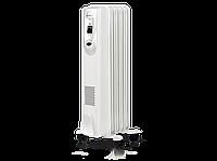 Радиатор электрич. 5 секц. масл. 1000Вт Comfort BOH/CM-05WDN 1000 Ballu НС-1071470