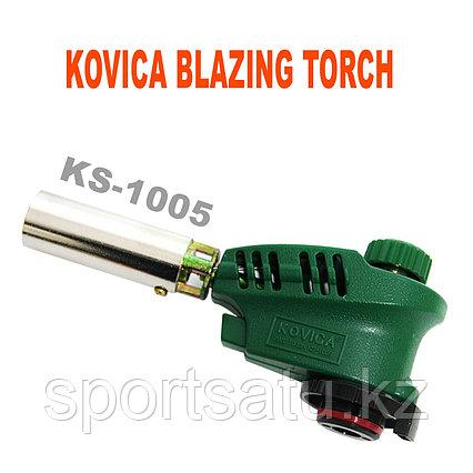 Газовая горелка Kovica Blazing Torch