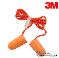 Беруши 3М 1110 со шнурком (29дБ)