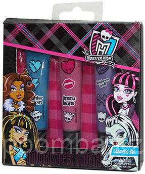 Косметический набор Monster High Corpa