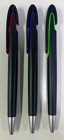 Ручка TP0002