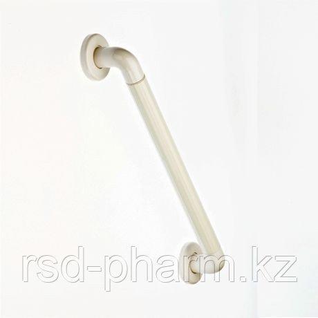 Поручень пластиковый, модель FS (размер: M) (57см)