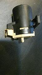 Насос омывателя 12V универсальный