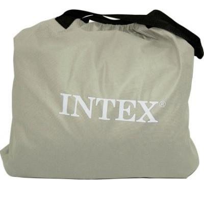 Компактная сумка для транспортировки матраса