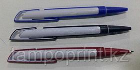 Ручка TP0006