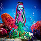 "Monster High""Большой кошмарный риф""Posea Reef, фото 3"