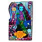 "Monster High""Большой кошмарный риф""Posea Reef, фото 5"