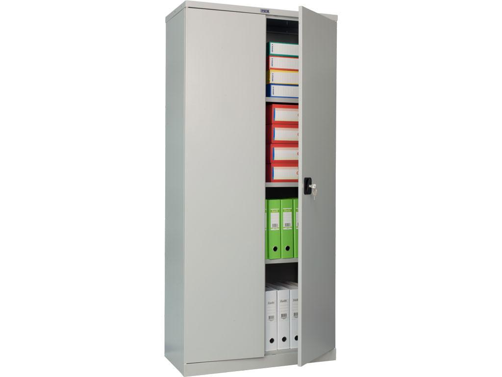 Шкаф металлический для документов СВ-22
