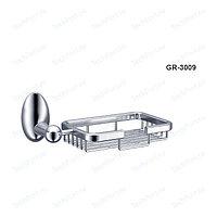 Мыльница решетка FIXSEN Briz GR-3009