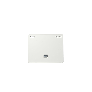 Gigaset N510IP PRO базовая IP DECT станция