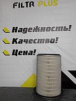 Воздушный Фильтр KOMATSU 6128817321