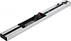 Направляющая шина R60 для лазерного дальномера GLM 80 0601079000