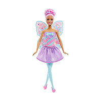 Куклы-феи Barbie, фото 1