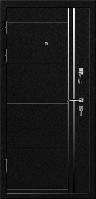 Дверь стальная металлическая входная Гранит, фото 1