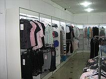 Магазин «free FOOT» — одежда, обувь из Турции (ул. Шевченко уг. Фурманова)