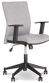 Кресло CUBIC GTR SL PL66