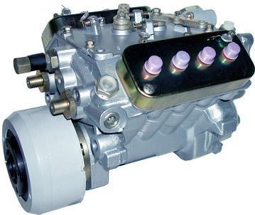 Топливные насосы высокого давления (ТНВД), фото 2