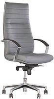 Кресло IRIS STEEL MPD AL70