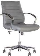 Кресло IRIS STEEL LB MPD AL70, фото 1