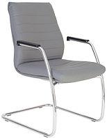 Кресло IRIS STEEL CF/LB CHROME, фото 1