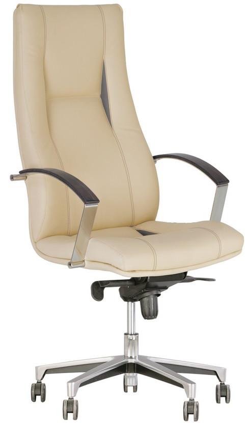 Кресло KING STEEL MPD AL70