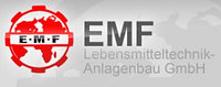 Запасные части для оборудования EMF (ОРИГИНАЛ))