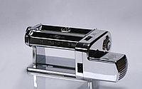 Marcato Atlas 180 Roller Pasta Drive электрическая машина для раскатки теста бытовая для дома, фото 1