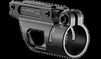 Fab defense Крепление для тактического фонаря/ЛЦУ FAB-Defense FBA для M4/AR15