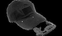 Fab defense Бейсболка с устройством самообороны FAB-Defense GOTCHA Tactical Cap