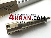 Размыкатель КС-3577.26.310