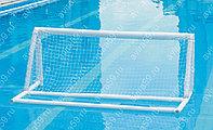 Мобильные ворота для   водного поло., фото 1