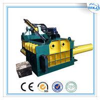 Пресс для пакетирования металлолома Y81T-1600B (TFKJ)