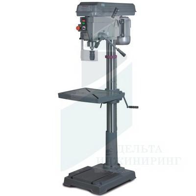 Станок сверлильный OPTIdrill D 33 Pro
